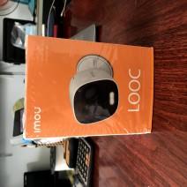 Camera IP hồng ngoại không dây 2 Megapixel DAHUA IPC-C26EP-IMOU