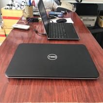 Dell Vostro 2521 Intel Core i3, Máy nhật, mới 90%