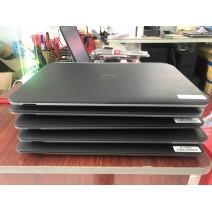 HP Probook 450 G2 Core i5, máy nhật, mới trên 95%