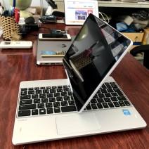 Hp EliteBook 810 Core i5, Cảm ứng