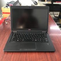 Dell latitude E7250 Core i5, máy nhật, mới trên 90%
