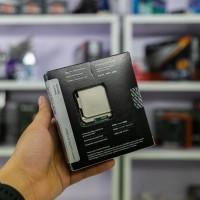 CPU Intel Core i9-10940X (3.3GHz turbo up to 4.6GHz, 14 nhân, 28 luồng, 19.25 MB Cache, 165W) - Socket Intel LGA 2066)