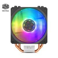 Tản Nhiệt Khí CoolerMaster Hyper 212 Spectrum