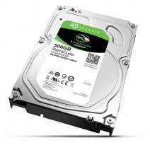 HDD 500GB Seagate Sata 3 NEW Chính Hãng