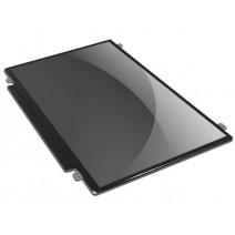 Màn hình laptop Led mỏng Slim 14 inch 40 chân pin